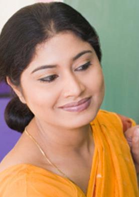 KVS में टीचर बनने का सुनहरा अवसर, 8000 पद खाली, करें आवेदन