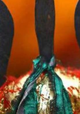 पूजा के बाद इस वजह से किया जाता भगवान शिव के मंत्र का जाप