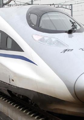 बुलेट ट्रेन प्रोजेक्ट को लेकर मोदी सरकार को जापान...