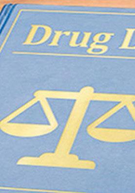 नशे के लचीले कानून में संशोधन जरूरी