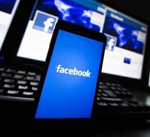 अमेरिका के चुनावों में नहीं होगा Facebook का मिसयूज, उठाया...