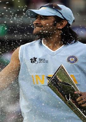 आज ही वो दिन है जिसने 11 साल पहले बदली थी भारतीय क्रिकेट की तकदीर