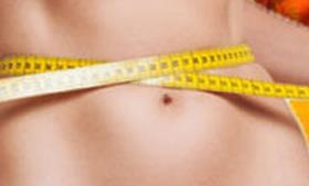 करना है वजन कम तो इन हेल्थ ड्रिंक्स से उठाएं फायदा