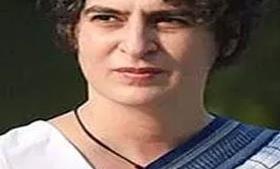 क्या यूपी में खत्म हो रही कांग्रेस को ऑक्सीजन दे पाएंगी प्रियंका गांधी, होंगी ये मुश्किलें