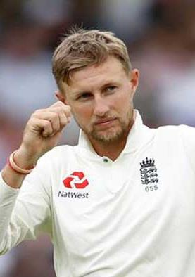 ENGvIND: तीसरे मैच से पहले इंग्लैंड के कप्तान के सामने आई ये परेशानी