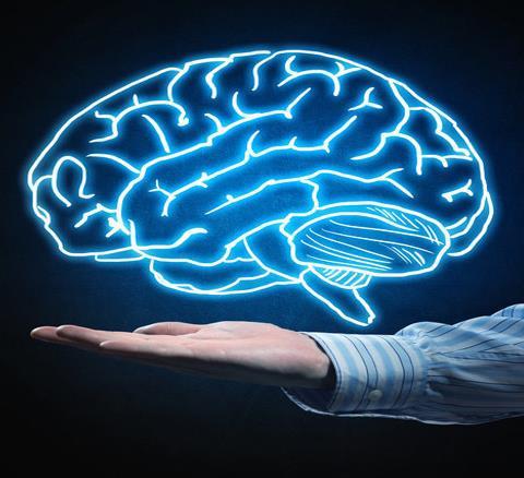 कैसे मानव दिमाग हो गया इतना बड़ा? जानें
