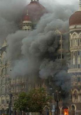 PAK अदालत ने अस्थाई रूप से रोकी मुंबई हमला मामले...