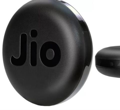 999 रुपए की कीमत में रिलायंस ने लॉन्च किया जियोफाई, जानें...