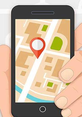भूल जाएंगे गूगल मैप, जल्द आ रहा है मैपिंग का यह स्वदेशी एडवांस्ड सिस्टम