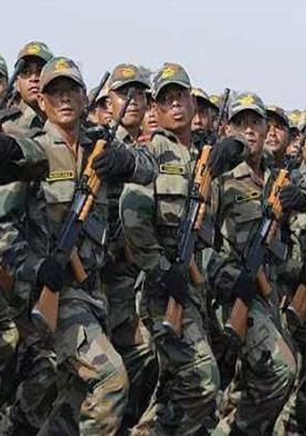 सेना में भर्ती होने का सुनहरा मौका, मथुरा मेला में एक लाख अभ्यर्थी आजमाएंगे किस्मत