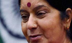 क्या इराक में 39 भारतीयों के अपहरण के बावजूद भारत सरकार देती रही झूठा भरोसा?