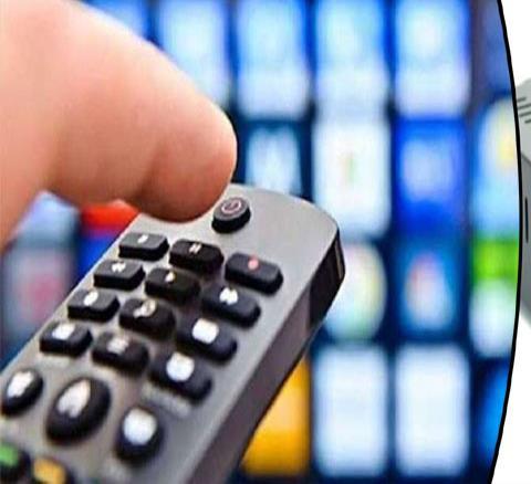 TRAI की पहलः दर्शक 1 फरवरी से Free में देख पाएंगे केबल टीवी!