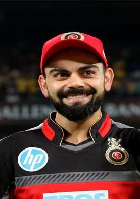 IPL 2019: आज होगा क्रिकेट का महामुकाबला, कैप्टन Cool के सामने होंगे कैप्टन Kohli