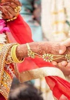 OMG! दुल्हन के हाथों की मेहंदी भी नहीं उतरी और दूल्हे ने उठाया ये कदम, जानें पूरा मामला