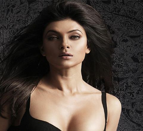 सुष्मिता ने Tweet करके किया खुलासा- 'सिंगल नहीं हूं मैं'