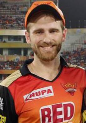 #SRHvKKR : फाइनल में चेन्नई से भिड़ेगी हैदराबाद, रोमांचक मैच में KKR को दी मात