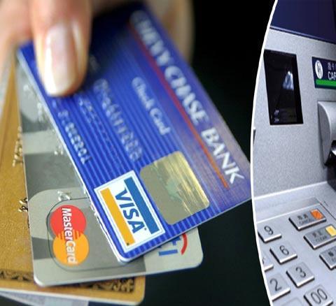 'कार्ड क्लोनिंग' के जरिए हैक हो रहा आपका ATM कार्ड,...