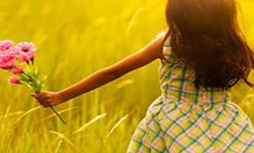 जानें, आखिर क्यों मनाया जाता है 'National girl child day'