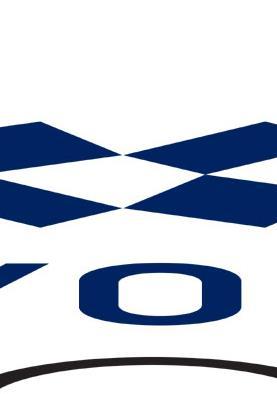 रियो ओलंपिक से महंगी होगी टोक्यो ओलंपिक 2020 की टिकट, आयोजकों ने की घोषणा