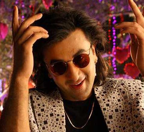 संजय दत्त की बायोपिक 'संजू' अब चीन में बजाएगी डंका, बेहद...