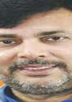 लगातार आ रहे मुझे धमकी भरे फोन, जान से मारने की दी धमकी: भाजपा विधायक