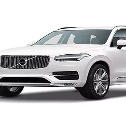 कार खरीदारों के बीच 2018 में खासा लोकप्रिय रहा सफेद रंग:...