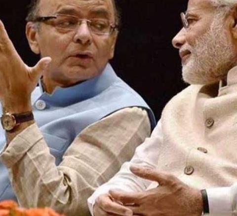 'आयुष्मान भारत' को मिली कैबिनेट की मंजूरी, हर परिवार को...