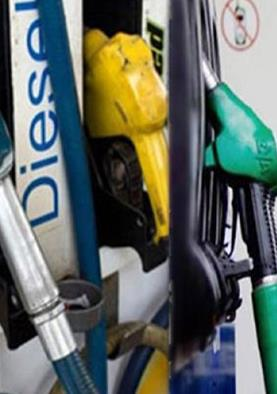 इस राज्य में पेट्रोल से भी महंगा बिक रहा डीजल, जानिए चौंका देने वाली वजह