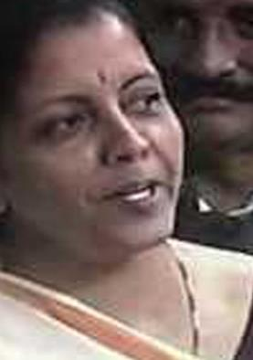 राहुल गांधी के खिलाफ भाजपा ने विशेषाधिकार हनन का दिया नोटिस