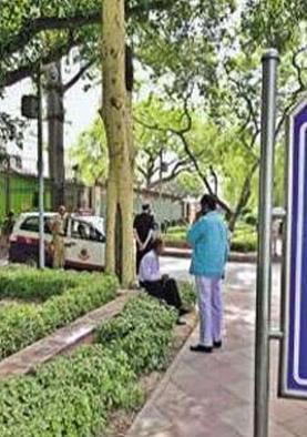 केजरीवाल के खिलाफ जल्दी सुनवाई करने के मूड में नहीं दिल्ली हाई कोर्ट