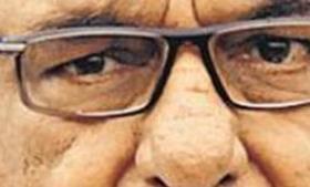 हुड्डा बोले- हरियाणा में चेहरे पर फैसला आलाकमान सही समय पर लेगा