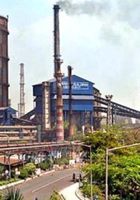 उत्तराखण्ड और हिमाचल को विशेष औद्योगिक विकास योजना